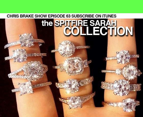 Engagement Ring Etiquette | Engagement Ring Etiquette After a Breakup